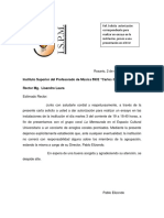 Carta solicitud formal.docx