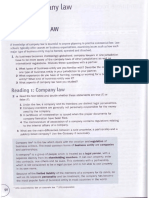 07.Company Law