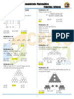 3 cepre 2017.pdf