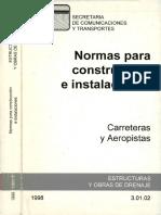 NORMAS PARA CONSTRUCCION E INSTALACIONES.pdf