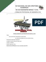 337307105-Informe-Semestral-de-Programacion.docx