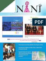 CONANI Revista 8