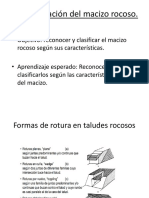4. Caracterizacion Del Macizo Rocoso (1)