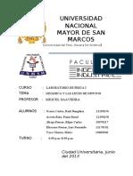 326445035-Informe-7-Dinamica-y-Las-Leyes-de-Newton.pdf