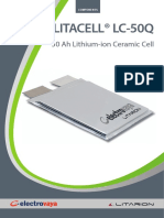 LITACELL-LC50Q