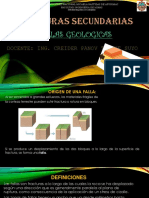 FALLAS GEOLOGICAS.pptx