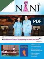 CONANI Revista 7
