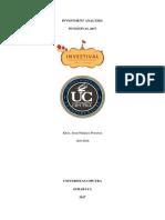 investival 2017