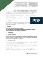 Gaf-p-03 Procedimiento de Comuni, Motiva, Partcip y Consulta