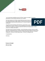 carta de youtube.odt