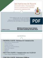 conferencia-organizacional