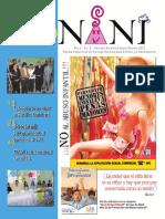 CONANI Revista 5