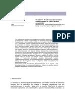 Un método de intervención en psicoterapia narrativa constructivista - Rodrigo Díaz Olguín