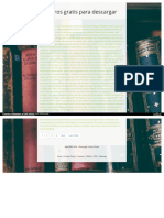 Http Alger5862 Info Crimen Libro64270-Ventilacion-mecanica-fisiopatologia-respiratoria-Aplicada HTML 771# WihfsKfDyP8 Pdfmyurl
