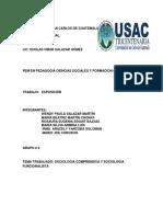 TEORIA COMPRENSIVA SOCIOLOGIA COPIA.docx