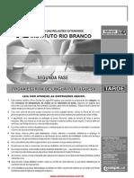2Fase_PEscrita_Ling_Portu_Tarde.pdf