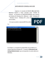 COMANDOS BASICOS DOS (MS-DOS).docx
