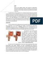 OSTEOPOROSIS 03-11-17.pdf