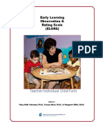 elors teacher childform2010