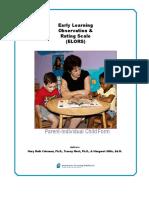 elors parent childform2010