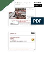 Presentacion_Norma_UNE_148002.pdf