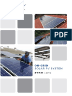 Sales Tool PV on-Grid_PriceNA