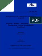 EMC2_Team052_Complainant WS_2011-2012 (2).pdf