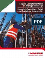 Manual Seguridad Salud Trabajo Construccion(1)|