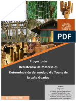 Proyecto p1 Grupo 8