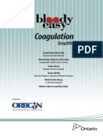 blood easy coagulation.pdf
