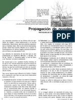 knkko.pdf