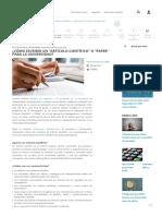 Artículo_Científico_definición,_características_y_organización..pdf