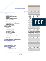 econ1600 eportfolio spreadsheet kenneth salguero  2