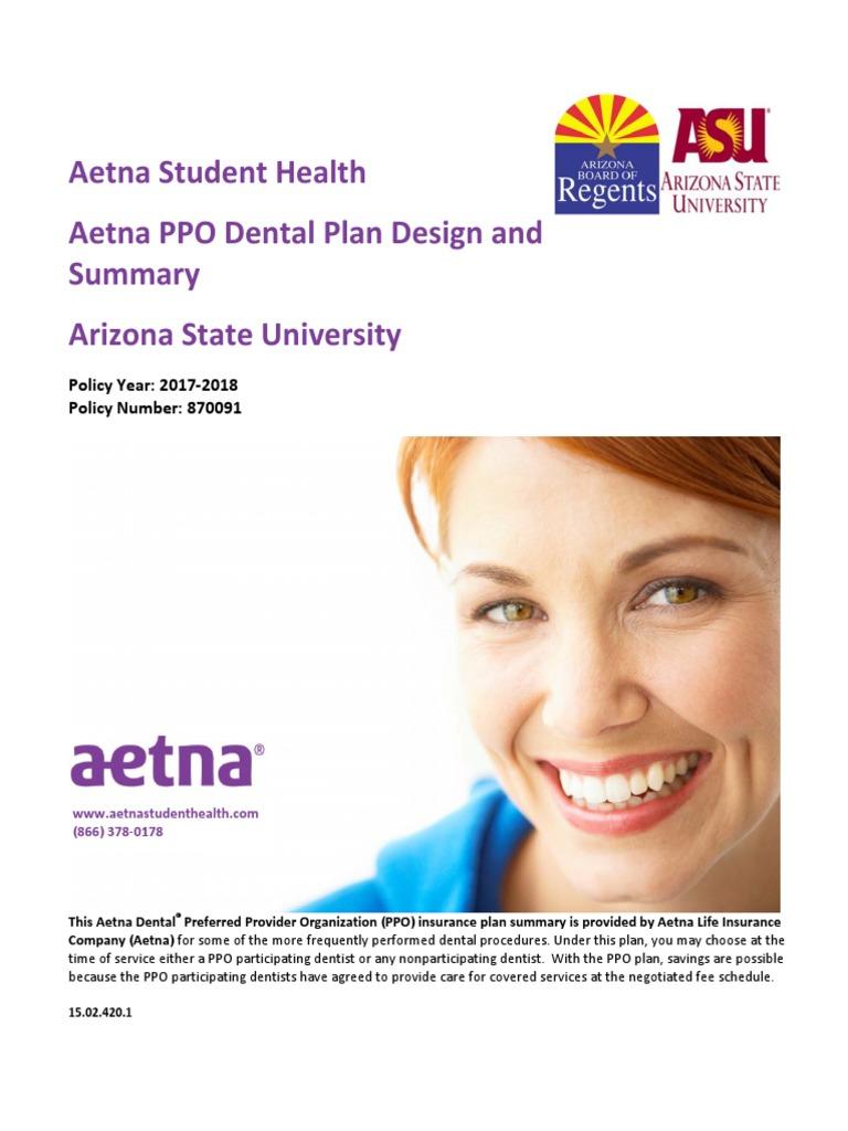 Aetna Dentist Plan Coverage   Dentures   Dental Implant