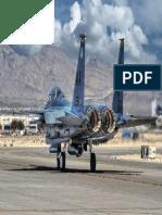 jet turboreactor de combate