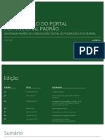 Guia de Estilo Identidade Padrao Comunicacao Digital-IDG
