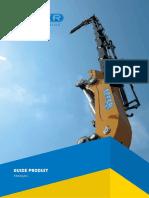 ProductGuide FRA LR 20140610 1