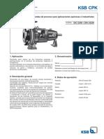 338701538-Ksb-Serie-Cpk-A2721-0s-1-Manual-Tecnico.pdf