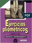 Ejercicios_Pliometricos-Donald a.Chu.pdf