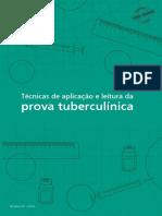 Guia livro PPD 2014.pdf