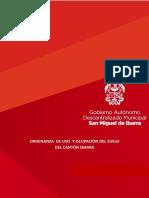PROPUESTA-ORDENANZA-2015-OKKK.doc