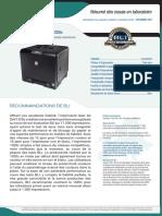 Bli Dell 1320c Fr