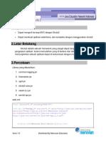 JENI LabAct-Struts2.pdf
