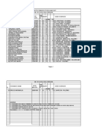 GRADUATORIA DEFINITIVA PERMESSI STUDIO 2017.pdf