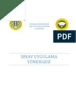 auzefyonerge.pdf