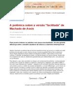 U2A3AT2_Polêmica+da+versao+facilitada