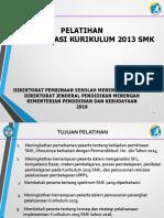 Tayangan Analisis SKL, KI-KD, Silabus dan PPM revisi .pptx