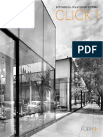 Fotografia Como Arquitectura Click 1