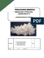 Lab_7_Carbonatos Nitratos y Fosfatos - Grupo 3B
