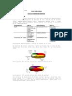 DocumentSlide.org-Cinco Fuerzas de Porter